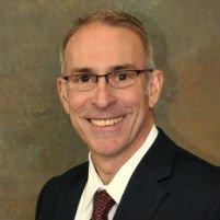 Craig Hecht, M.D.
