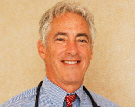 ,  Office of Michael Lipson, MD