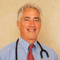 Michael Lipson, MD