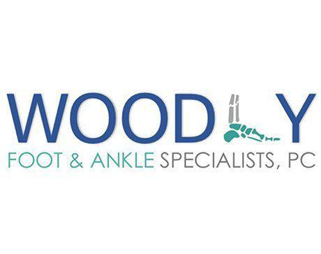 Woodly Foot and Ankle
