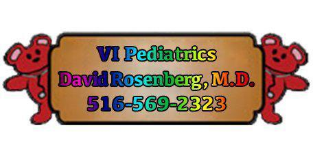 VIPediatrics -  - Pediatrician