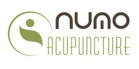 Numo Acupuncture -  - Acupuncture & Integrative Medicine