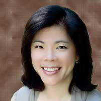 Aileen M. Takahashi, M.D., F.A.C.S.