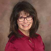 Bonnie Thomas, FNP-C