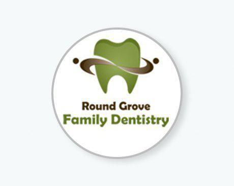 Round Grove Family Dentistry