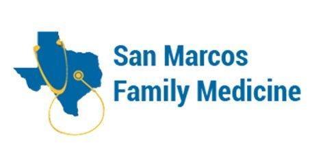 San Marcos Family Medicine -  - Family Physician