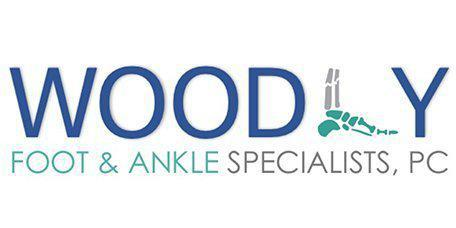 Woodly Foot and Ankle -  - Podiatrist