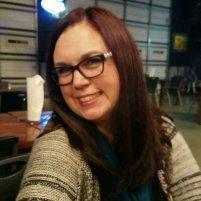 Brooke  Bachelder