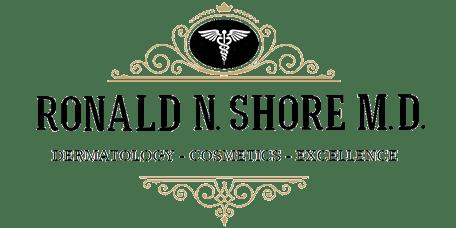 Ronald N. Shore Dermatology -  - Dermatologist