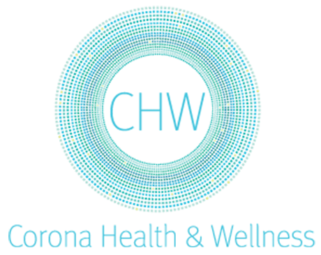 Corona Health and Wellness