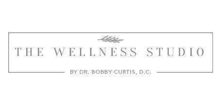 The Wellness Studio -  - Chiropractor