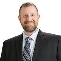Bryan  Kloos, PhD, HCLD