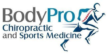 BodyPro Chiropractic & Sports Medicine -  - Chiropractor