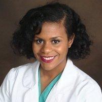 Jocelyn D. Slaughter, MD