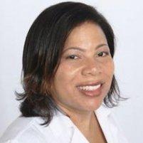 Lori Dalcour, NP  - Nurse Practitioner