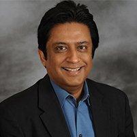 Pradeep Thapar, MD