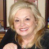 Jacqueline Tamborski, LCSW