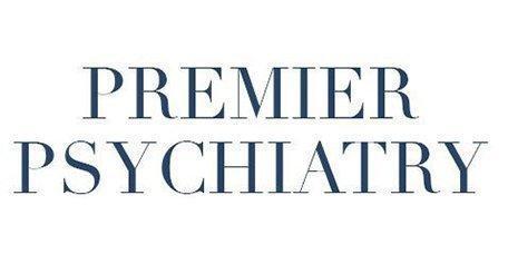 Premier Psychiatry -  - Psychiatrist