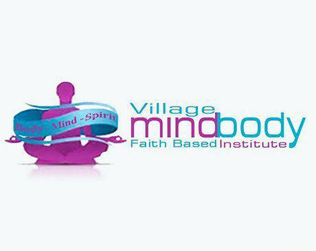 Village Mind and Body Institute: Dennis Brady, Psy.D
