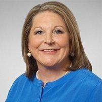 Sharon K Breit, M.D.