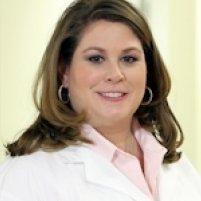 Kathleen Arzinger, DMD