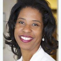 Regina L. Edmond, MD -  - Gynecologist
