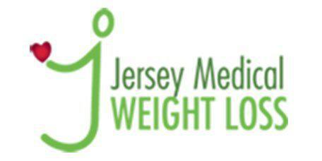 Jersey Medical Weight Loss Center -  - Weight Loss Physician