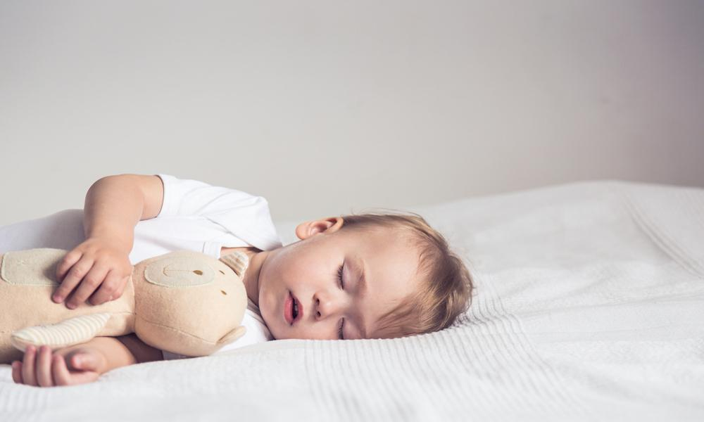 Childrens Sleep Problems Linked To >> Healthy Sleep Habits Happy Child Prevent And Treat Sleep Problems