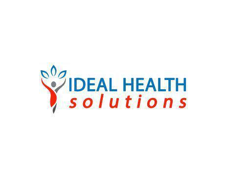Ideal Health Solutions