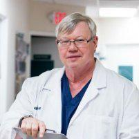 Martin Safko, MD -  - Dermatologist