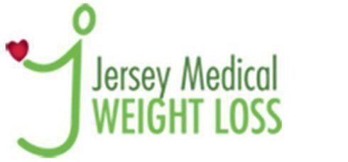 Jersey Medical Weight Loss Center Internal Medicine Physicians Somerset Nj