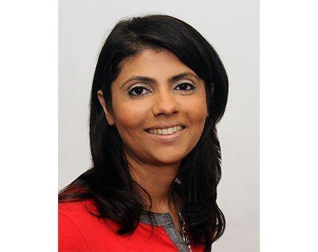 Shabnamzehra Bhojani, MD, FAPA