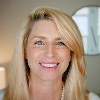 Lisa Austin, PhD