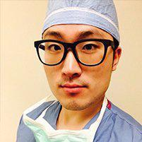 William Kim, DDS