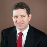 John Paul    Roberts, MD, FACOG -  - OBGYN