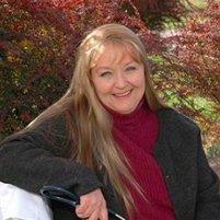 Jackie Fonua, PA-C