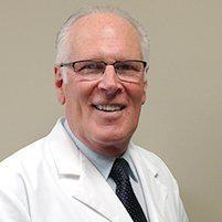 William B. Miller, DO  - Internist