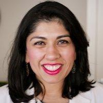 Sarah  Rizvi, PhD