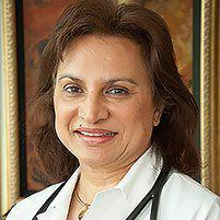 Nandini D. Kohli, MD  - Internist