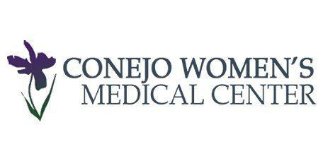 Conejo Women's Medical Center -  - OB-GYN