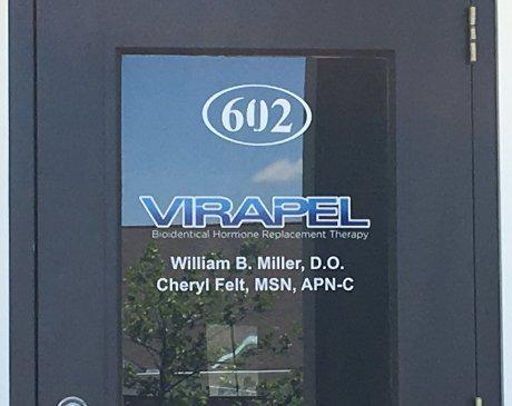 Virapel