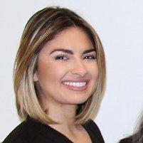 Amy  Avedano