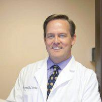 Scott Lafferty, MD -  - Family Medicine Physician