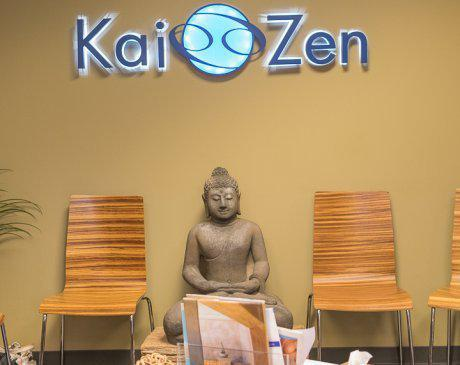 KaiZen Medical Group