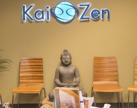 KaiZen Medical Group