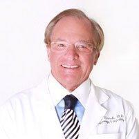 Nathan B. Hirsch, MD