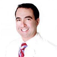 Rafael A. Guinot, MD