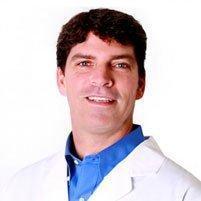 Thomas D. Horst, MD