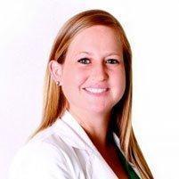 Kathleen Fitzgerald, ARNP