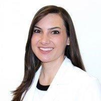 Stephanie Paquet, ARNP